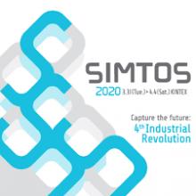 SIMTOS 2020