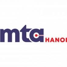 MTA HANOI 2020