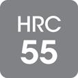 HRC55