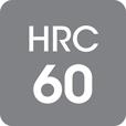 HRC60
