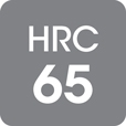 HRC65