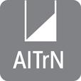 AlTrN