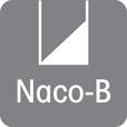Naco B